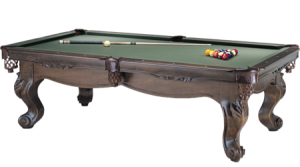 Muskegon Pool Table Movers, we provide pool table services and repairs.