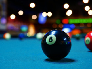 Muskegon Pool Table Specifications Content img