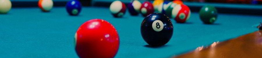 Muskegon Pool Table Specifications Featured 8